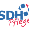 SDH-Pflegedienst.de
